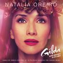 Gilda, No Me Arrepiento de Este Amor (Banda de Sonido Original de la Película)/Natalia Oreiro