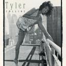 Tyler/Tyler Collins