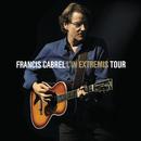 C'est écrit (Live)/Francis Cabrel