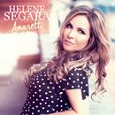 O sole mio/Hélène Ségara