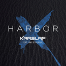 Harbor feat.Jake Etheridge/Kap Slap