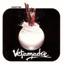 Vientre/Vetamadre