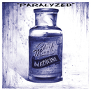 Paralyzed/The Black Moods