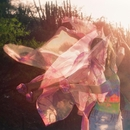 Electrical Touch/Coco Jadad