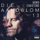 Die Aandblom 13/Arno Carstens