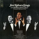 Love Me with All Your Heart/Jim Nabors