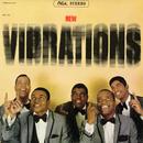 New Vibrations/The Vibrations