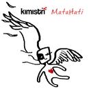 Matahati/Kimistri