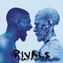 Rivals feat.Future/Usher