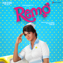 Remo (Original Motion Picture Soundtrack)/Anirudh Ravichander