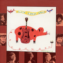 The Elvin Bishop Group (Expanded Edition)/Elvin Bishop Group