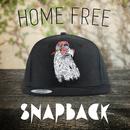Snapback/Home Free