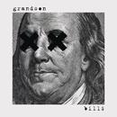 Bills/grandson