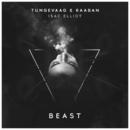 Beast/Tungevaag & Raaban + Isac Elliot