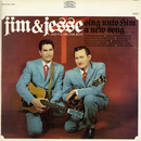 Sing Unto Him a New Song/Jim and Jesse and The Virginia Boys