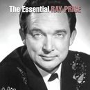 The Essential Ray Price/Ray Price