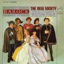 The Barock Sound of the New Society/The New Society