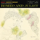 Prokofiev: Romeo and Juliet, Op. 64 (Excerpts)/Charles Munch