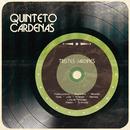 Tristes Jardines/Quinteto Cárdenas