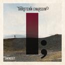 Swingset/Thorsteinn Einarsson