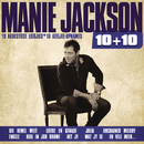 10+10/Manie Jackson