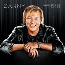 Lauluista tehty/Danny