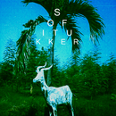 Drinkee (Radio Edit)/Sofi Tukker