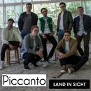 Land in Sicht/Piccanto