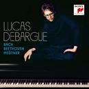Bach, Beethoven, Medtner/Lucas Debargue