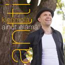 Ainut elämä/Antti Kleemola