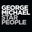 Star People (MTV Unplugged)/George Michael