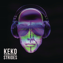 Move Your Body/Keko
