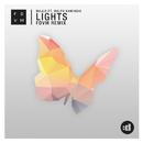 Lights (FDVM Remix) feat.Ralph Kaminski/MaJLo
