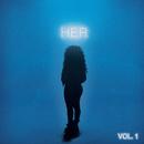 H.E.R. Volume 1/H.E.R.