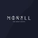 The Great Escape/Noréll