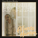 Remember My Name (Original Soundtrack Recording)/Alberta Hunter