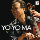 Encore/Yo-Yo Ma