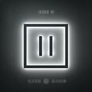 Side II - EP/Cash+David