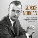 The Columbia Singles Collection (1949-1964)/George Morgan