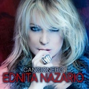 Cancionero/Ednita Nazario