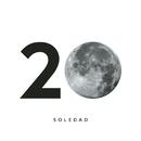 Soledad 20 Años (En Vivo)/Soledad
