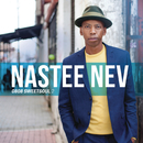 Never Give Up/Nastee Nev