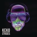 Strides/Keko