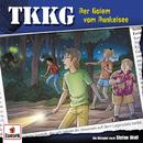 198/Der Golem vom Dunkelsee/TKKG