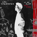 In My Blood (Kant Club Mix)/Leo Stannard