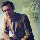 For the Good Times/Ray Price