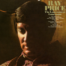 The Lonesomest Lonesome/Ray Price