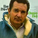 Danny Boy/Ray Price