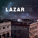 Lazarus/Michael C. Hall and Original New York Cast of Lazarus