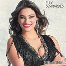 Cereja do Bolo/Elly Bernardes